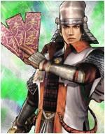 Kanetsugu Naoe