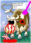 dead_cow