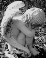 Miss-baby-angel