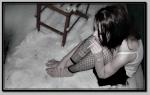 fille-tte-seule
