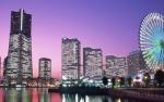 Yokohama-she
