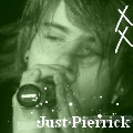 justpierrick