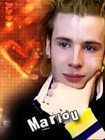 Mariou