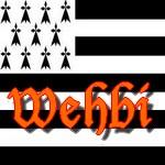 wehbi