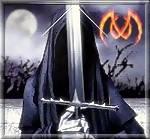 Soul of Alastor