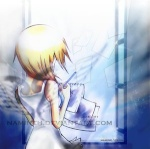 memory-witch-namine