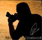 Colombaire