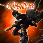 Chalve