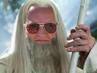 Gandalf51