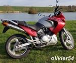 Olivier54