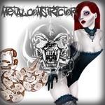 metalconstrictor