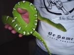 snake.jojo