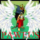 Paweus