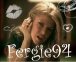 fergie94