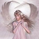 AngelTony