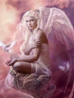 Psychics & Psychic Ability  531-31