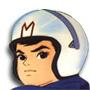 Speedracer1955