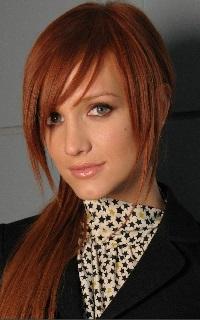 Leenaly Allen