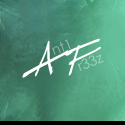 ant1fr33z