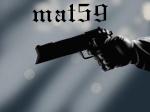 mat59
