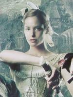 Princesse Arya
