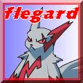 flegard