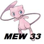 mew33
