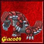Giaco64