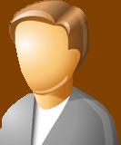 منتدى الأنترنت و برامجها User_d11