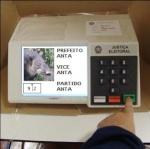 VITOR-MOREIRA13