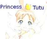 Princess-Tutu