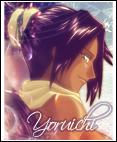 Yoruichi