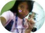 emo_cute099@yahoo.com