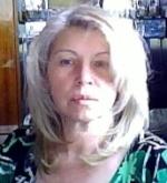 Людмила13