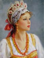 Настасья_краса