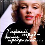 Valeriya77
