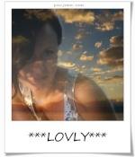 Lovly