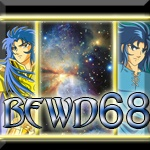 BEWD68
