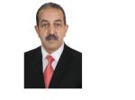Mr Benkhouda Laredj