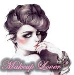 LilyMakeupLover