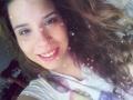 AdrianaCastro