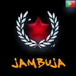 JambTuga