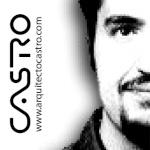 Amostras Grátis / Passatempos / Oportunidades 3295-81