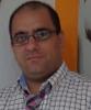 António Rijo74