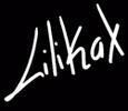 Lilikax