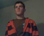 Videos de Futebol 3945-5