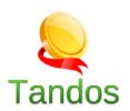 tandos