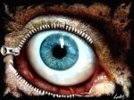 olho clinico