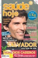 revistasaudehoje