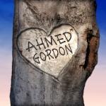 Ahmed Gordon
